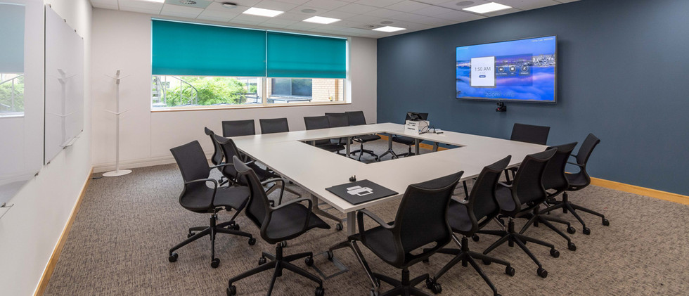 ARM-Building-Conference-Room-Commercial-