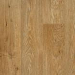 Standard Oak Wood Plank Vinyl Garden Room Flooring