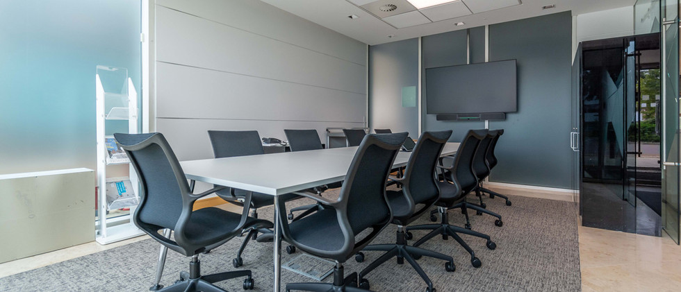 ARM-Building-Meeting-Room-Commercial-Con