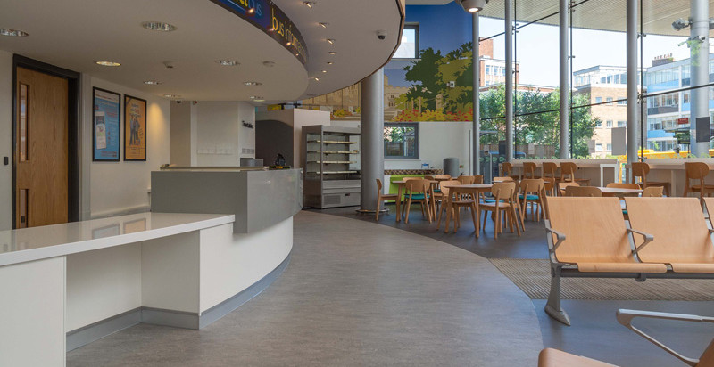 Norwich-Bus-Station-Interior-Commercial-