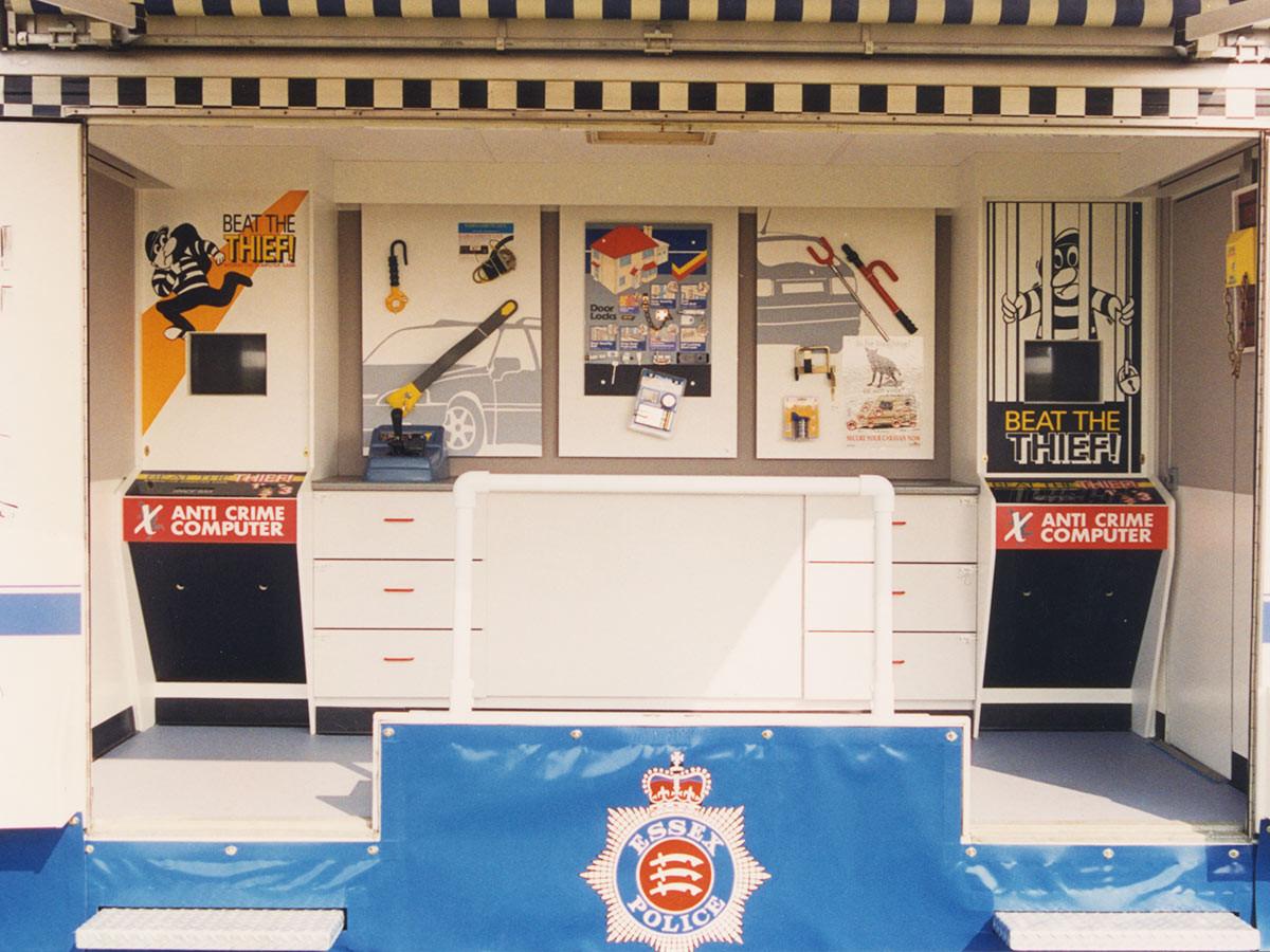 Essex-Police2.jpg