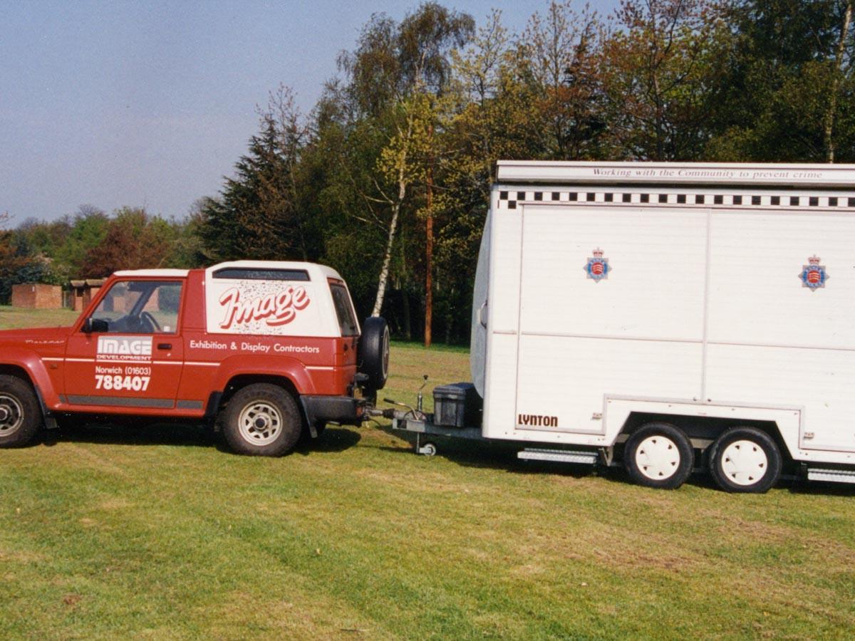 1-trailer-essexpolice.jpg