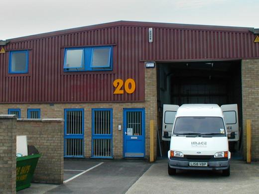 Image-premises-20-morgan-way-2002.jpg