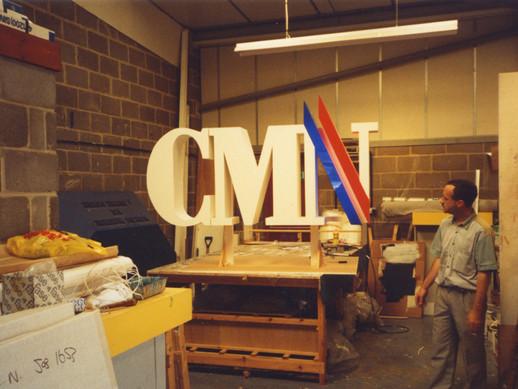 CMN.jpg
