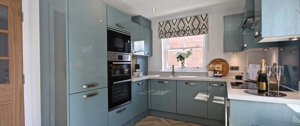Music-House-Lane-Kitchen-Residential-Pen