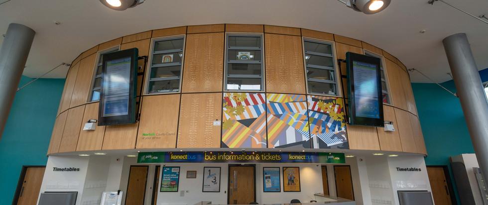 Norwich-Bus-Station-Ticket-Reception-Com