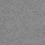 Standard Dove Grey Carpet Garden Room Flooring