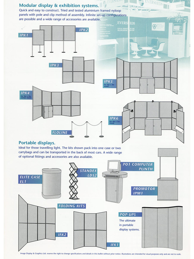 HireKits.jpg