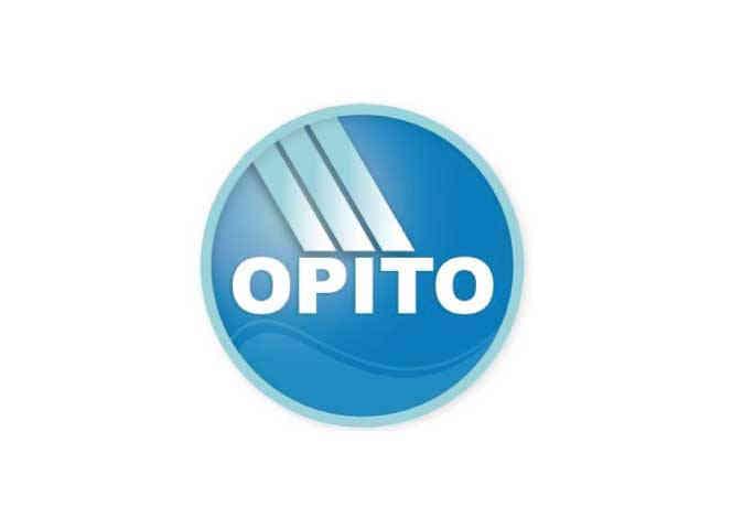 55-OPITO.jpg