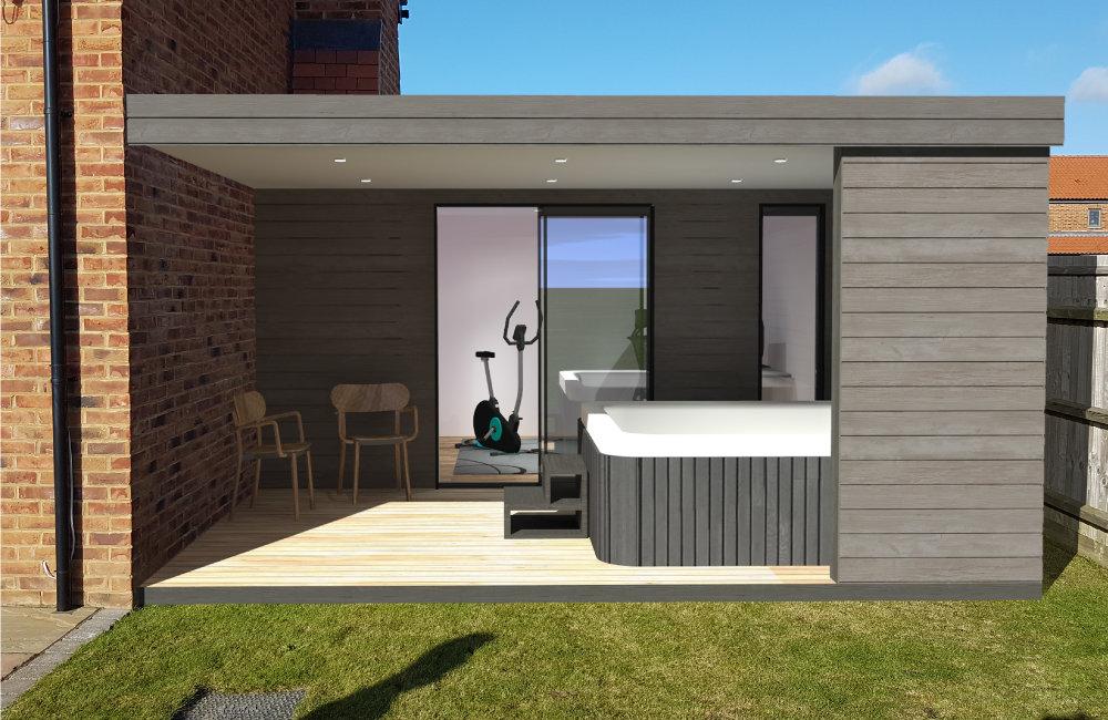 Bespoke-Multi-Purpose-Garden-Room.jpg