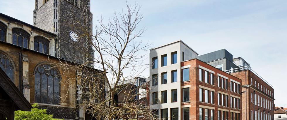 Cavendish-House-NUA-Exterior-Frontage-Ed