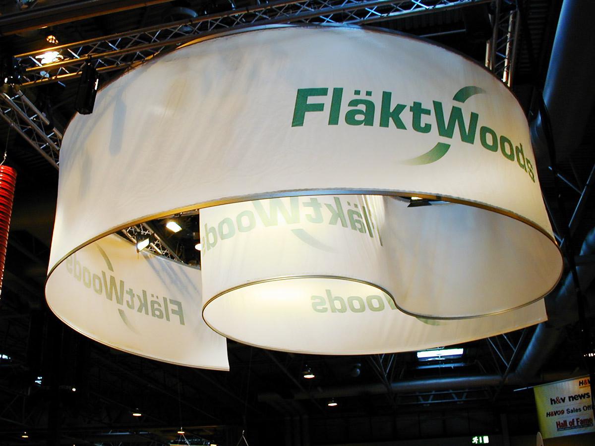Flaktwood-2007.jpg