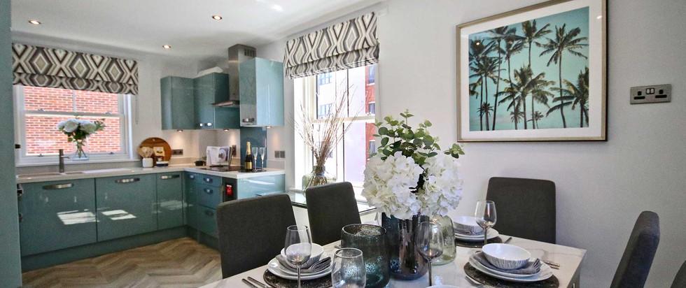 Music-House-Lane-Kitchen-Diner-Residenti
