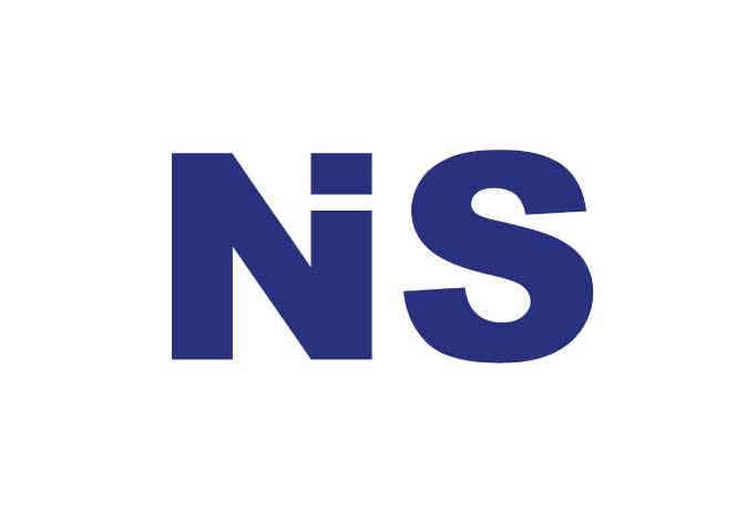 90-NIS.jpg