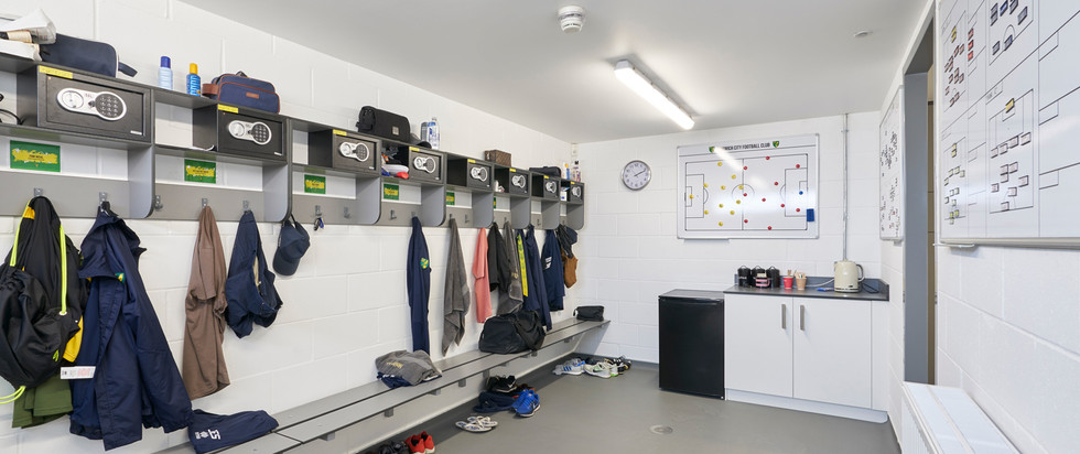 NCFC-Academy-Changing-Room-Education-Com