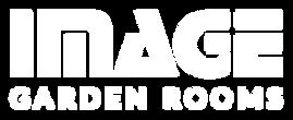 IMAGE Garden Rooms - Logo 2020-01.png