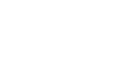 Image Garden Rooms Footer Logo