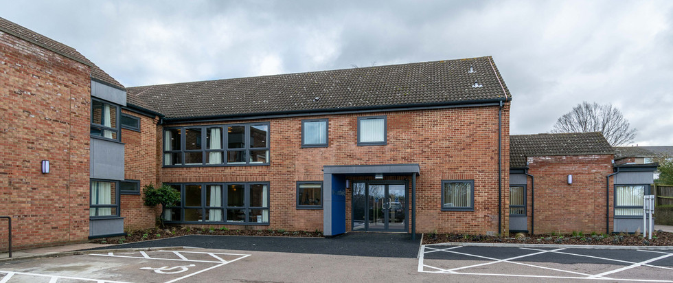 Mountfield-Care-Home-Frontage-Healthcare