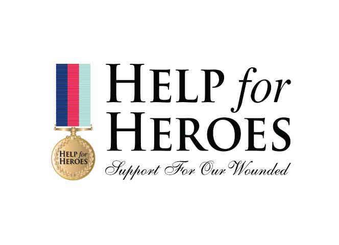 65-HELPHEROES.jpg