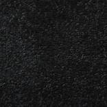 Standard Charcoal Carpet Garden Room Flooring