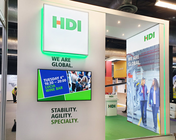 HDI_AIRMIC_2019_Exhibition_Structure.jpg