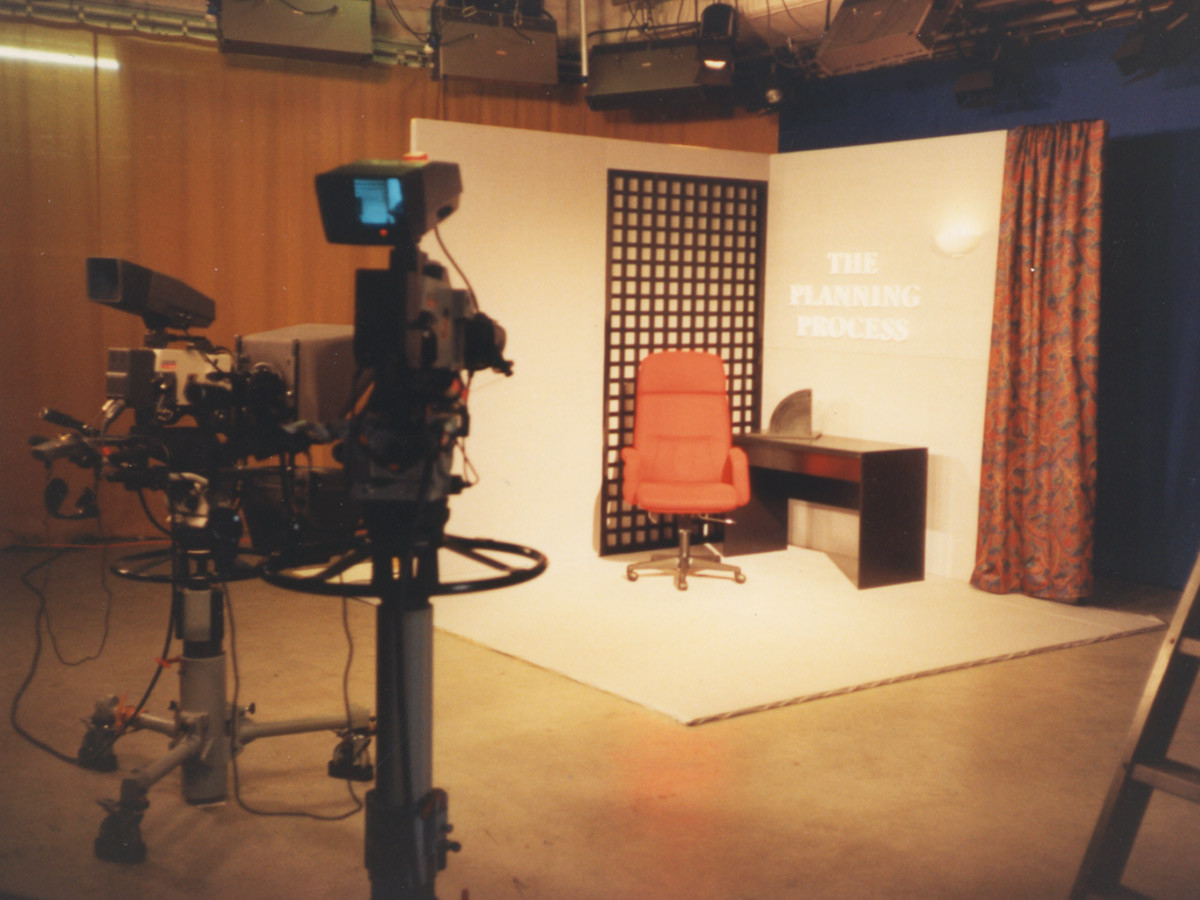 Film-set-planning-process.jpg