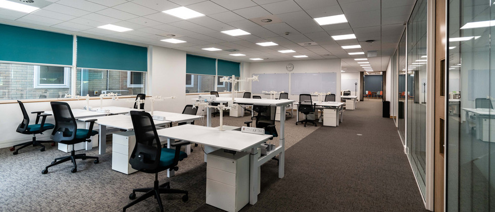 ARM-Building-Office-Interior-Commercial-