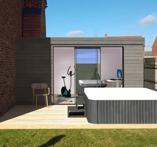 Bespoke-Garden-Room-Design-Multi-Purpose