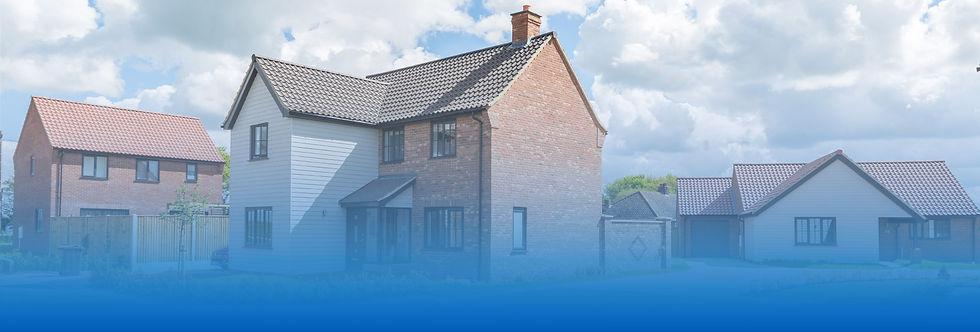 Pentaco-Construction-Wymondham-Residenti