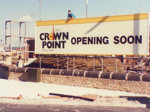 CrownPaint.jpg