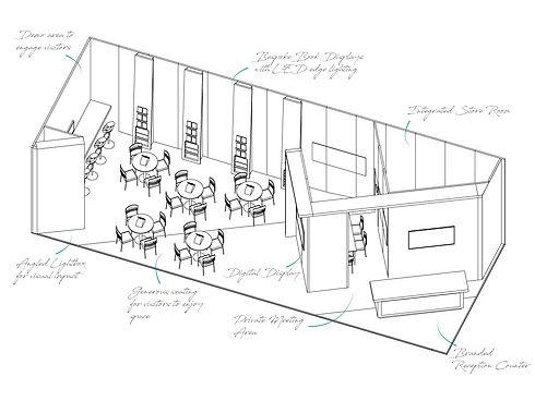 Exhibition-Stand-Design-Sketch.jpg