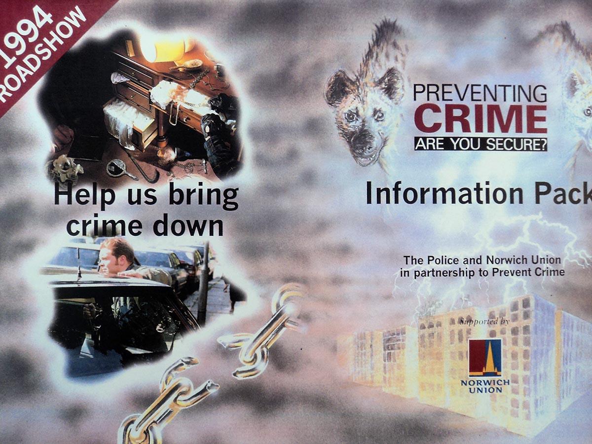 NU-Preventing-crime-94-roadshow.jpg