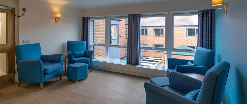 Mountfield-Care-Home-Seating-area-Health