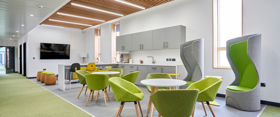 NCFC-Academy-Kitchen-Area-Education-Comm