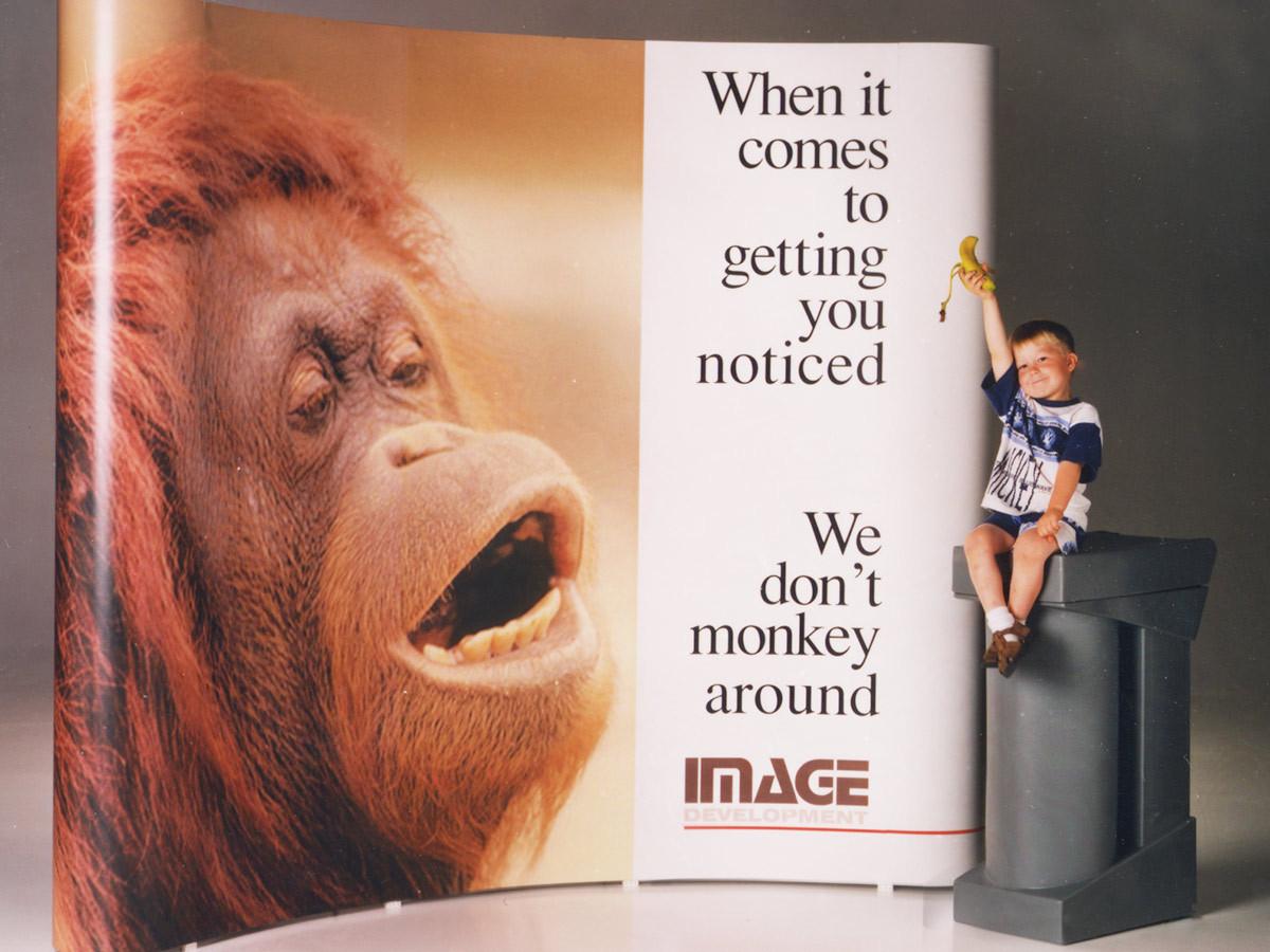 image-monkey-around2.jpg