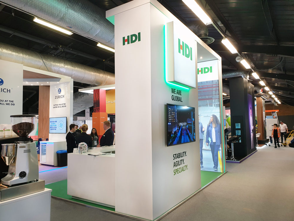 HDI_AIRMIC_2019_Exhibition_Stand_Harroga