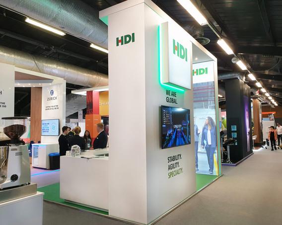 HDI_AIRMIC_2019_Exhibition_Stand_Harroga