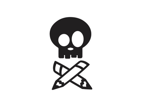 Is Custom Design Dead?