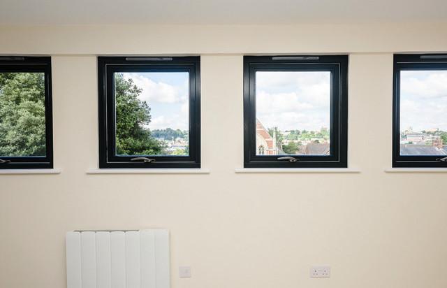 Tibbeham-House-Window-Feature-Residentia