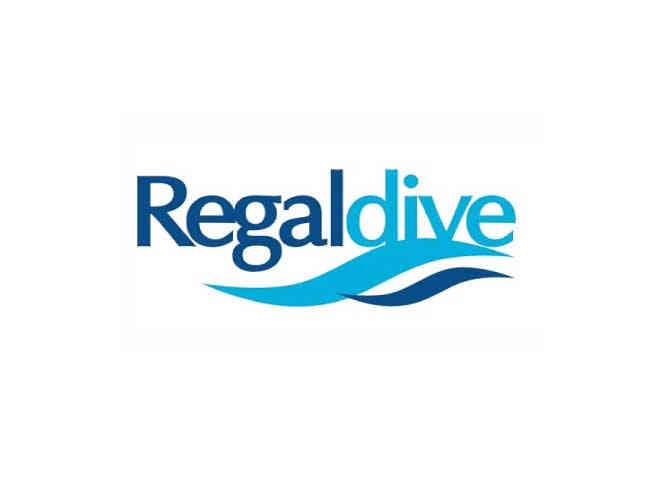 85-Regaldive.jpg