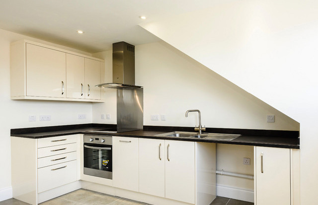 Tibbeham-House-Kitchen-Fit-Out-Residenti
