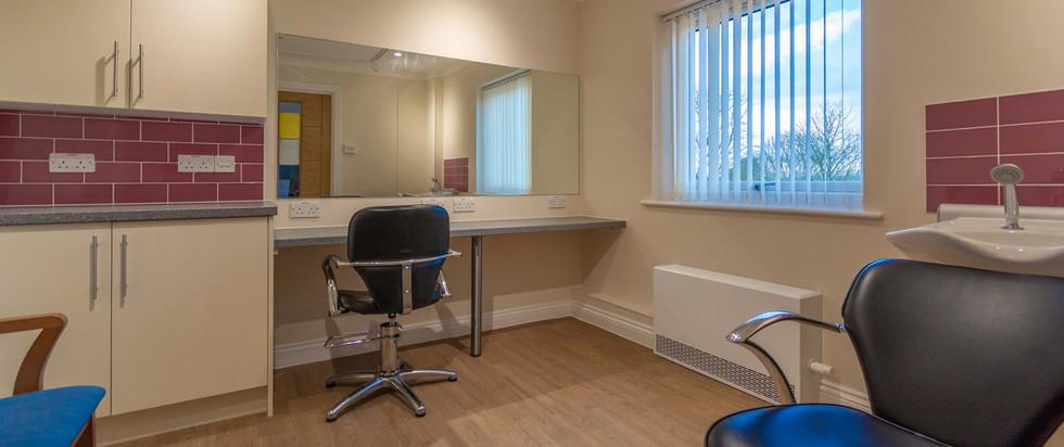 Mountfield-Care-Home-washroom-Healthcare