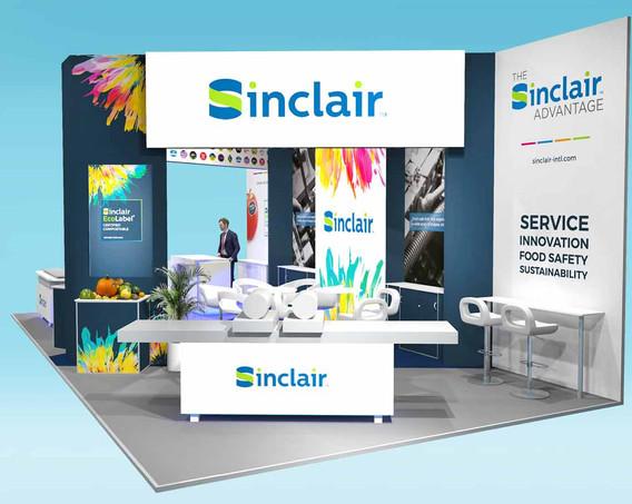 Sinclair-Fruit-Logistica-Concept-exhibit
