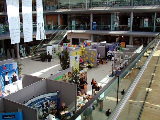 Forum-2005.jpg