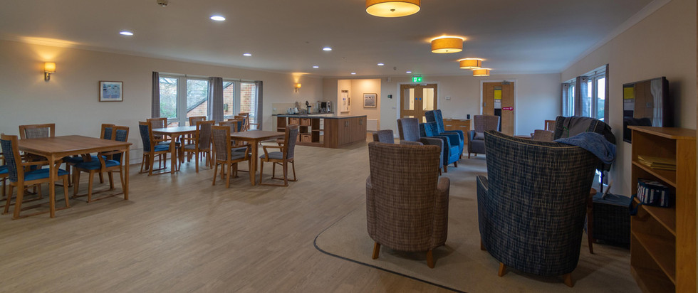 Mountfield-Care-Home-Kitchen-Lounge-Heal