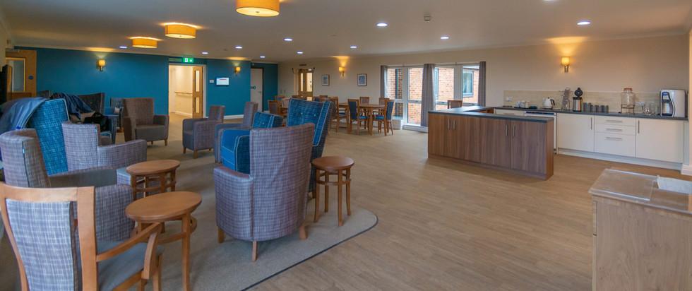 Mountfield-Care-Home-Kitchen-Lounge-Area