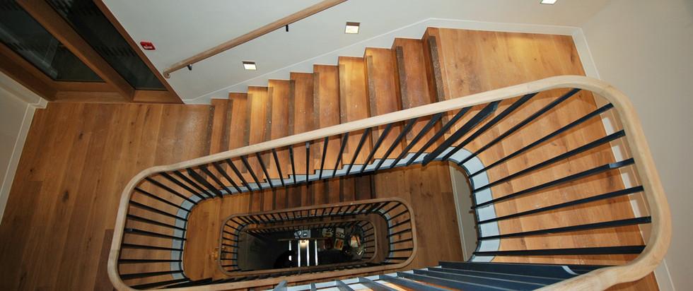 Cavendish-House-NUA-Stairwell-Detail-Edu