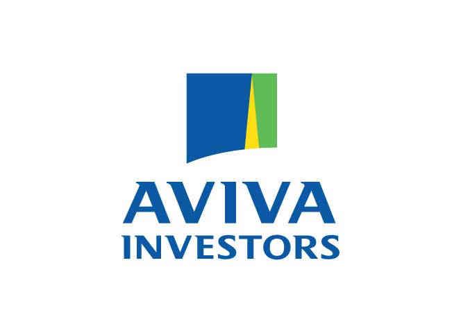 69-AVIVA-INVEST.jpg