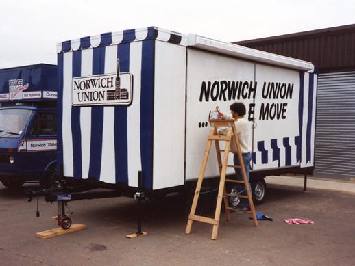 NU-trailer.jpg