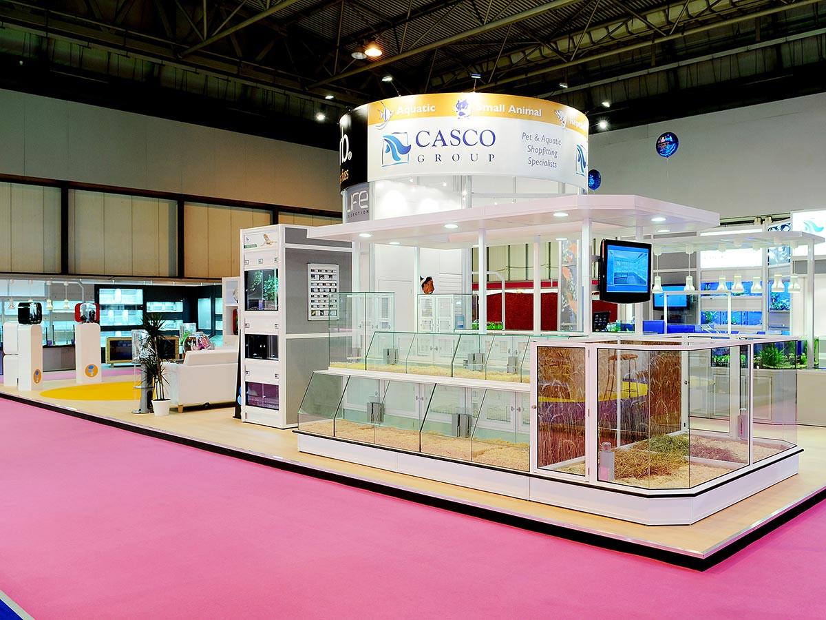 Casco-view-1.jpg